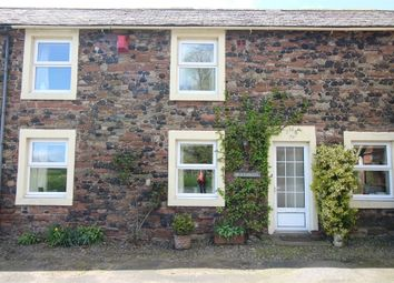 Thumbnail 3 bed cottage for sale in Dalston, Carlisle, Cumbria