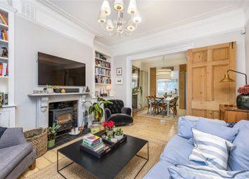 2 bed maisonette for sale in Thornhill Crescent, Barnsbury, Islington, London N1