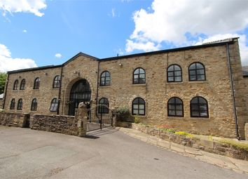 Thumbnail 3 bed flat for sale in Miller Street, Summerseat, Bury, Lancashire