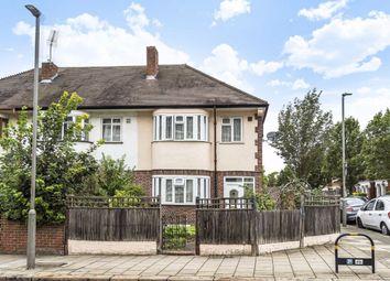 3 bed property for sale in Allfarthing Lane, London SW18