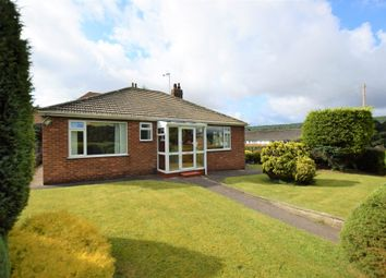 3 bed detached bungalow for sale in Scalby Road, Scarborough YO12