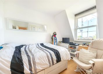 Thumbnail 1 bed flat for sale in Holland Road, Holland Park, London
