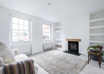 Rawstorne Street, London EC1V. 1 bed flat for sale
