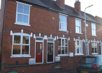 Thumbnail 2 bed terraced house to rent in Swan Bank, Penn, Wolverhampton