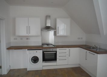 1 bed flat to rent in Catford Hill, London SE6