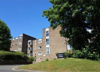 Thumbnail 2 bedroom flat to rent in Ison Hill Road, Bristol