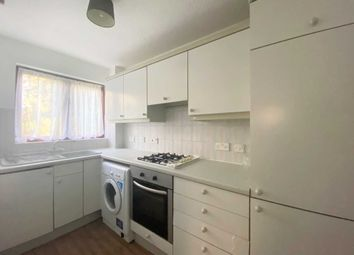 Thumbnail 1 bed terraced house to rent in Caversham Avenue, Shoeburyness, Southend-On-Sea
