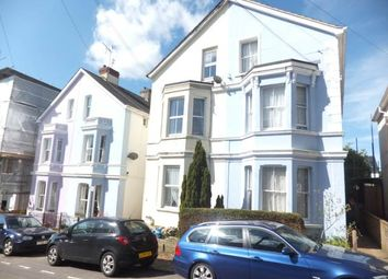 Thumbnail 1 bedroom flat to rent in Princes Street, Tunbridge Wells, Kent