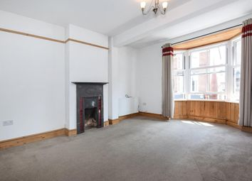 Thumbnail 2 bed flat to rent in Reading Road, Henley