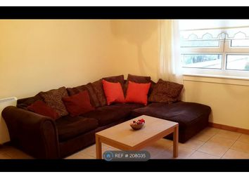 Thumbnail 2 bedroom flat to rent in Wylie Street, Hamilton