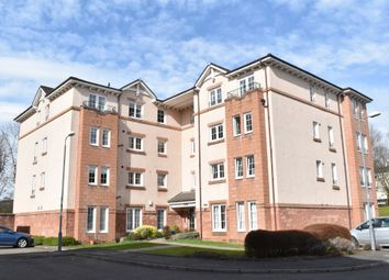 Ellangowan Court, Milngavie, East Dunbartonshire G62