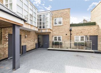 Thumbnail 3 bed property for sale in Percival Mews, London