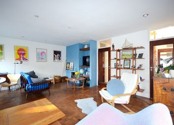 4 bed semi-detached house to rent in Jackson's Lane, London N6