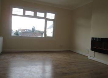 Thumbnail Studio to rent in Tankerton Road, Tankerton, Whitstable
