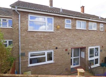 Thumbnail 3 bed terraced house to rent in Mapledean, Cinderford
