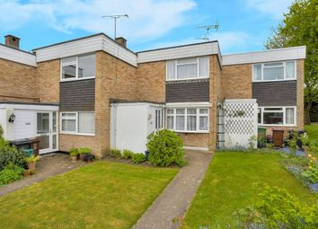 Thumbnail Property to rent in The Park, Redbourn, Hertfordshire