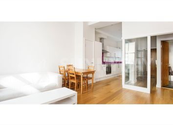 Thumbnail 2 bed flat to rent in Snowsfields, Borough