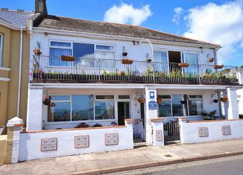 Thumbnail Property for sale in Roundham Road, Paignton