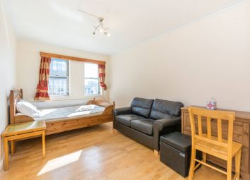 Thumbnail Room to rent in New Cavendish Street, Fitzrovia Central London