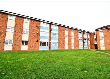 Thumbnail 2 bed flat to rent in Coronation Avenue, East Tilbury, Tilbury