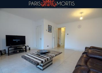 Thumbnail 3 bed terraced house to rent in Denmark Road, Kingston