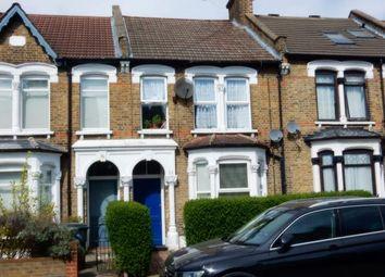 Thumbnail 1 bedroom flat for sale in 25B Elmsdale Road, London