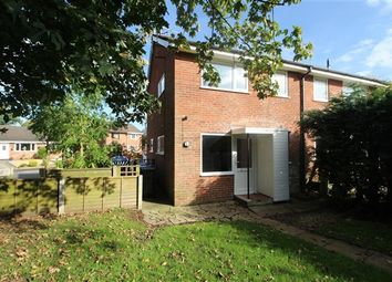 Thumbnail 1 bed property for sale in Northlands, Leyland