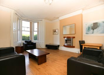 Thumbnail 5 bed end terrace house to rent in Stannington Avenue, Heaton, Newcastle Upon Tyne