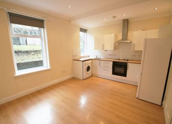 Thumbnail 2 bedroom flat for sale in Dens Road, Dundee