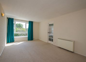 Thumbnail 2 bed flat for sale in Vicarland Place, Cambuslang, Glasgow