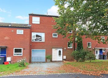 Thumbnail 3 bed property for sale in Dodmoor Grange, Telford