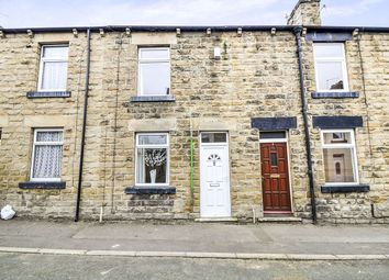 Thumbnail 2 bed terraced house for sale in Oxford Street, Ardsley, Barnsley