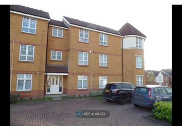 Thumbnail 3 bedroom flat to rent in Turnberry Gardens, Tingley