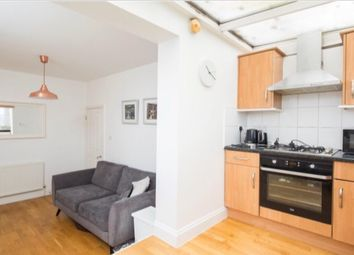 1 bed flat to rent in Rutland Walk, London SE6