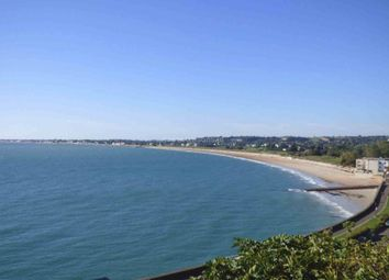 Thumbnail 2 bed detached house for sale in Le Mont De Gouray, St. Martin, Jersey