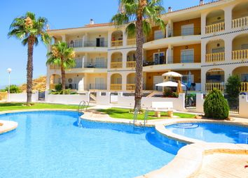Thumbnail 2 bed apartment for sale in Residencial Buena Vista, Costa Blanca South, Costa Blanca, Valencia, Spain