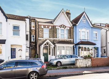 Thumbnail 1 bed flat for sale in Whitehorse Road, Croydon