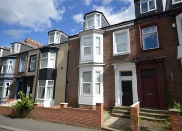 Thumbnail 7 bed terraced house to rent in Beechwood Street, Thornhill, Sunderland, Tyne & Wear