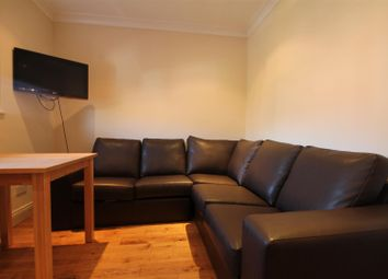Thumbnail 4 bed flat to rent in Sloane Court, Newcastle Upon Tyne