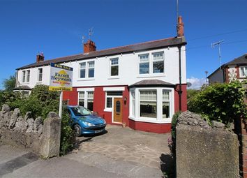Thumbnail 4 bed property for sale in Coastal Road, Lancaster