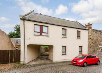 Thumbnail 2 bed detached house for sale in Seagate, Irvine, North Ayrshire
