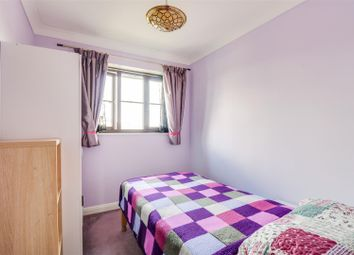 2 bed flat for sale in Eastwood Road North, Leigh-On-Sea SS9