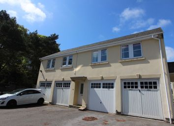 2 bed detached house to rent in Ramsey Gardens, Manadon Park, Plymouth PL5