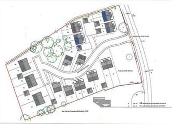 Thumbnail Land for sale in Land At Selby Road, Whitley, Nr Selby, North Yorkshire