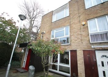 2 bed maisonette for sale in Turnpike Link, Croydon CR0