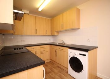 Thumbnail 2 bed flat to rent in Somerset Avenue, Southampton
