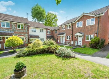 Thumbnail 2 bed end terrace house for sale in Spruce Drive, Lightwater, Surrey