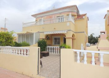 Thumbnail 2 bed semi-detached house for sale in 03189 Villamartín, Alicante, Spain