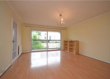 Thumbnail 2 bed flat to rent in Belton Court, Weston, Bath