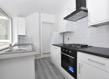 Thumbnail 2 bed terraced house to rent in Oldfield Street, Fenton, Stoke-On-Trent